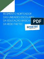 Pontesdeescolas.pdf
