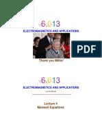 L04_EMequations-v11
