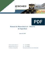 41-Manual de Minesched Open Pit.pdf