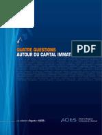 21.capital-immateriel-VFnumFR-200809.pdf