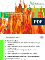 Materi_Dasar_Pemadam_Kebakaran_Fire_Exti.ppt