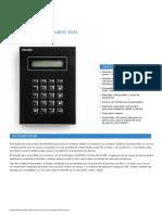 DS-HW-8101-ES-20160215-1