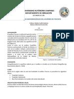 CondicionesGeohidrologicas.docx