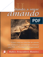 Ayudando a amar amando- Ruben Armendariz- 62 pag.pdf
