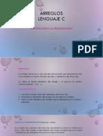 Arreglos_Presentacion
