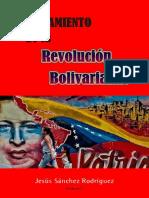 agotamiento-de-la-revolucion-bolivariana.pdf