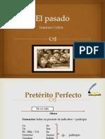 explicacinpretritos-110321115731-phpapp02