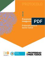 sm-protocolo-ive-ajustado.pdf