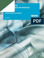 Atlas Copco - Manual do ar comprimido - capítulo 5