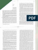 Freud, Un caso de curación hipnotica.pdf