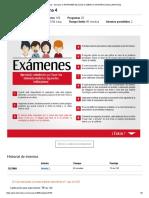 Examen parcial - Semana 4_ RA_PRIMER BLOQUE-COMERCIO INTERNACIONAL-[GRUPO2].pdf