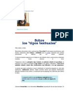 1.1. Tipos Textuales Ejemplooei