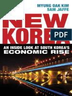 The_New_Korea_An_Inside_Look_at_South_Korea-s_Economic_Rise.pdf