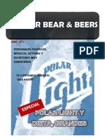 Revista Polar