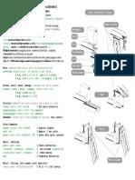 4_ quick_ref_card_USB.pdf