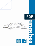 Pop-nitove-nit-gaiki-ot-BULBOLT-AM.pdf