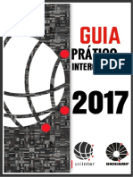 Guia Prático Do Intercambista