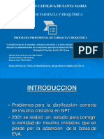 exposision22.ppt