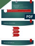 SLIDES PERÍCIA.pptx