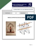 Manual de Prac Electromag.consejo.2012.PDF