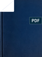 Études de littérature grecque moderne_Hubert Pernot_T. 1