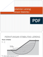 Slope Stability (1)