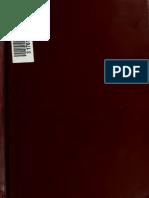 Études de littérature grecque moderne_Hubert Pernot_T. 2.pdf