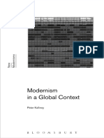 Modernism in a Global Context Introduction.pdf