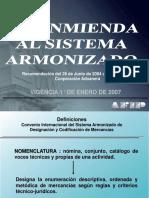 IVEnmiendaAlSistemaArmonizado (1)