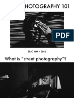 streetphotography101-2016-160725210530