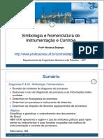 Aula02_Instrumen_Nomenclat_2sem2014.pdf
