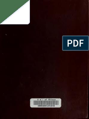 L Insalata Sotto Il Cuscino Pdf.Grammaire Et Vocabulaire Du Grec Vulgaire 1907 Hubert Pernot