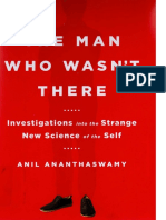 The man who wasn't there (1).pdf
