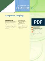 ch10 Acceptance Sampling.pdf