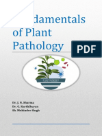 Fundamental of Plant Pathology.pdf