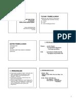 F ilsaft dan etika-dalam-penelitian-kesehatan- [Compatibility Mode].pdf