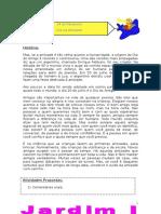 Apostila _datas Comemorativas