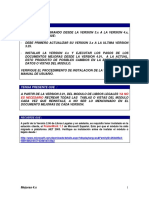 Mejoras 88_20.pdf