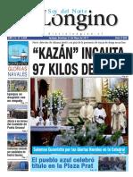longinoiqqmayo21