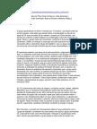 ORRICO. RIBEIRO, DODEBEI. Doze homens e uma sentença a informação e o discurso no jogo.pdf
