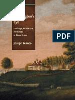 George Washington's Eye - Landscape, Architecture, and Design at Mount Vernon (Joseph Manca).pdf