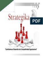 Presentacion Normas ISO 14001 Y OHSAS 18001.pdf