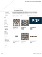Traditional Tile | Houzz
