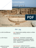 romaijog-lev-torteneti.pdf