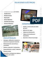 Catalogo de Servicios Mulsetec (1)