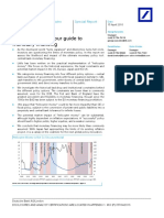 DB_Understanding_Central_Bank_QE.pdf