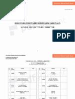 Buletin Vot CD CN 15 Iulie