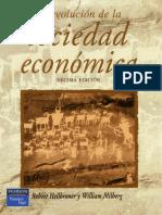 316153238-La-Evolucion-de-La-Sociedad-Economica-Heilbroner-Pearson.pdf