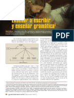 Marín ENSEÑAR A ESCRIBIR y GRAMÁTICA - copia.pdf