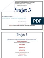 CAPES sur l_argumentation et le plaidoyer.docx
